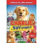 Charlie - A Toy Story [DVD]